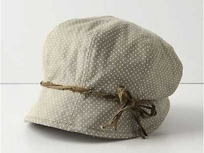sombreros niña  608bc120d3d