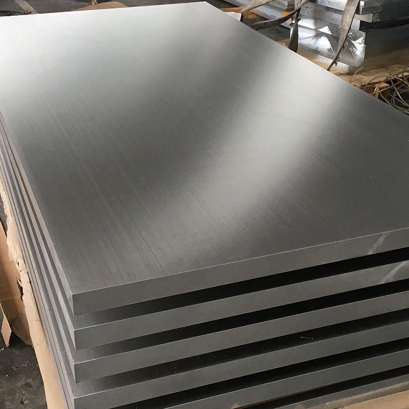 Buy 7075 T6 Aluminium Sheet In India Buy 7075 T6 Aluminium Sheet In India In 2020 Bokaro Steel City Bhilai Pithampur