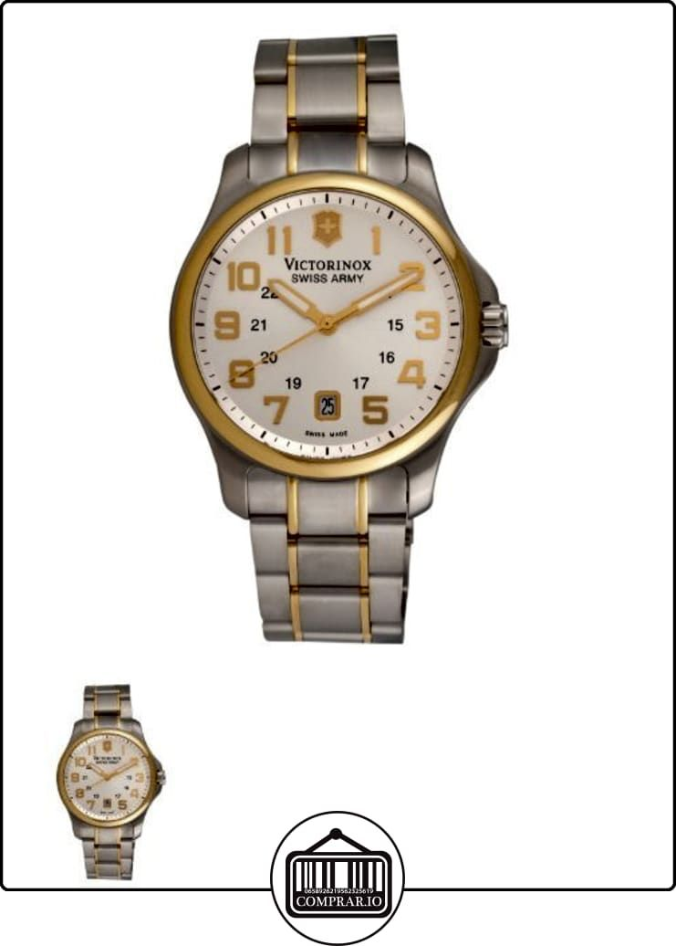 victorinox relojes hombre automatico 96455ab7742c