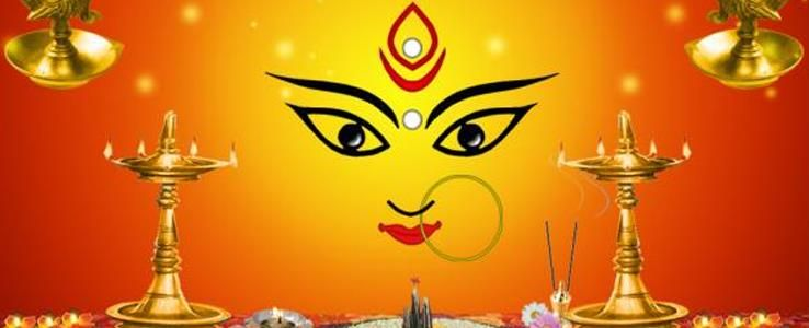 Happy Navratri Images  Sms  Wishes  Wallpapers  Essay  Songs  Essay On Navratri Pay Us To Write Your Assignment Plagiarism Free