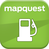 Gas Station Near Current Location >> Mapquest Can You Help You Find The Nearest Gas Station On
