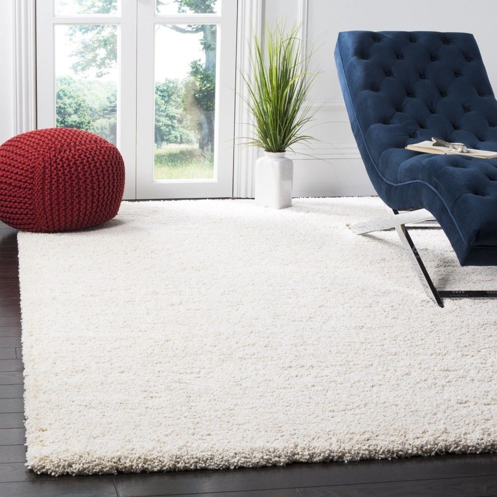 31 Things For Anyone Who Just Wants To Be Cozy All The Time Solid Rugs Rugs Area Rugs
