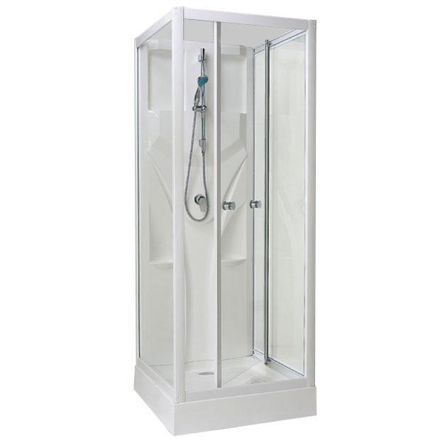 cabine int grale paillote lapeyre images locker. Black Bedroom Furniture Sets. Home Design Ideas