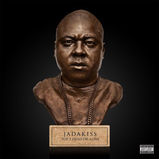 Ignatius by Jadakiss on Apple Music