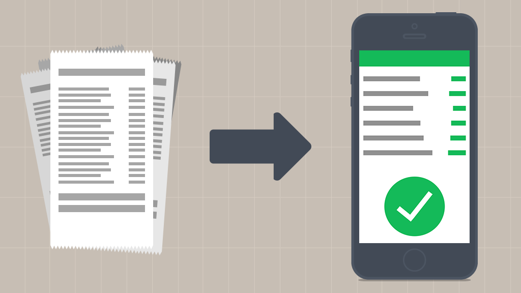 The Best Receipt Tracking Apps Tracking app, Organize