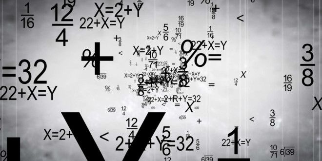 Maths Hd Wallpapers Math Wallpaper Mathematics Black Background Wallpaper