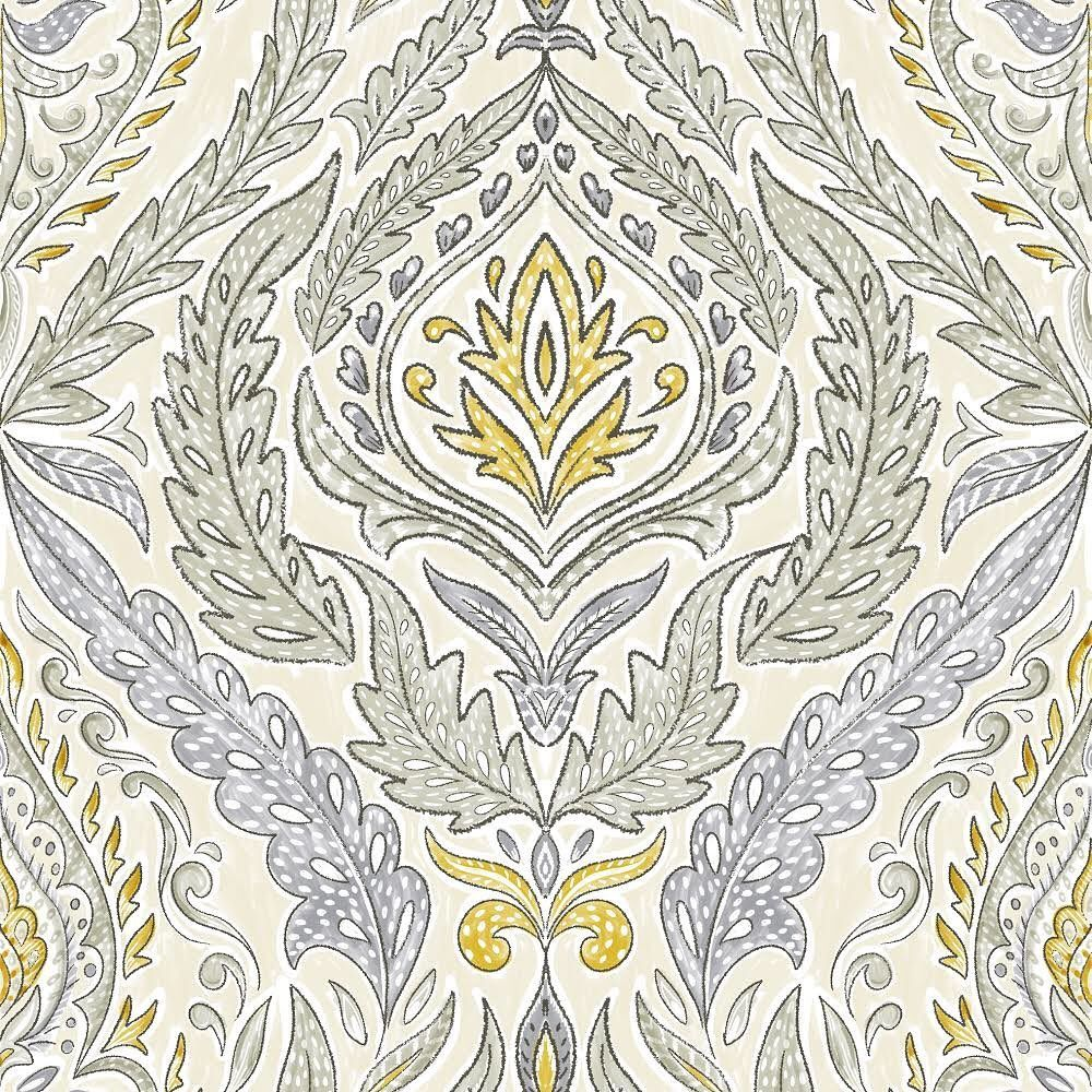 Trellis pattern #pattern #trellis #trellisgarden #homedecor #home #hometreehome #handdrawn #handdrawntype #floraldesign #floral #repeatpattern #hometrends2020