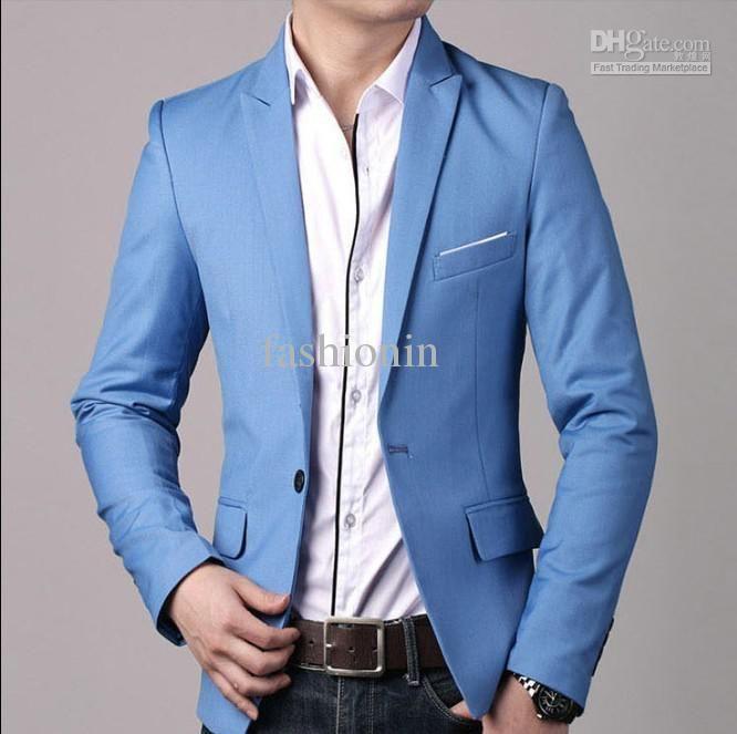 Suit Coats On Sale