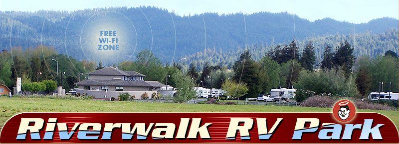 Riverwalk Rv Park California Camping Rv Road Trip Rv Parks
