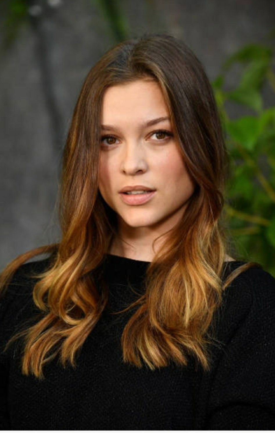 Sophie Cookson (born 1990) Sophie Cookson (born 1990) new pictures