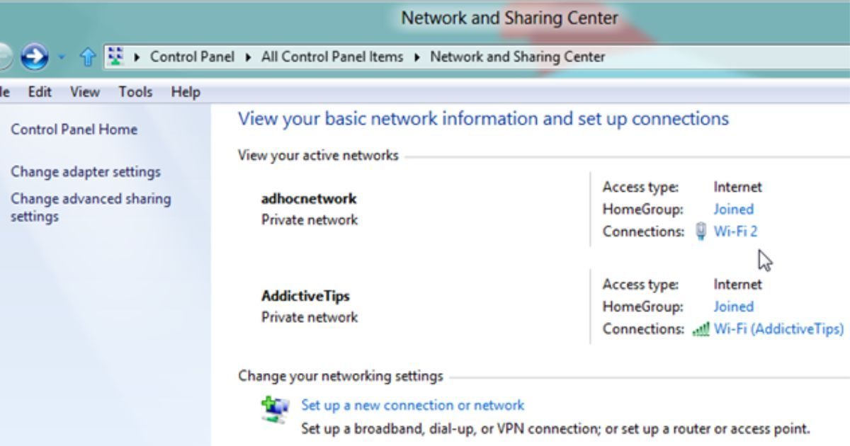 36da0d55e0287b1f18b136340b164850 - How To Connect Vpn In Windows 8
