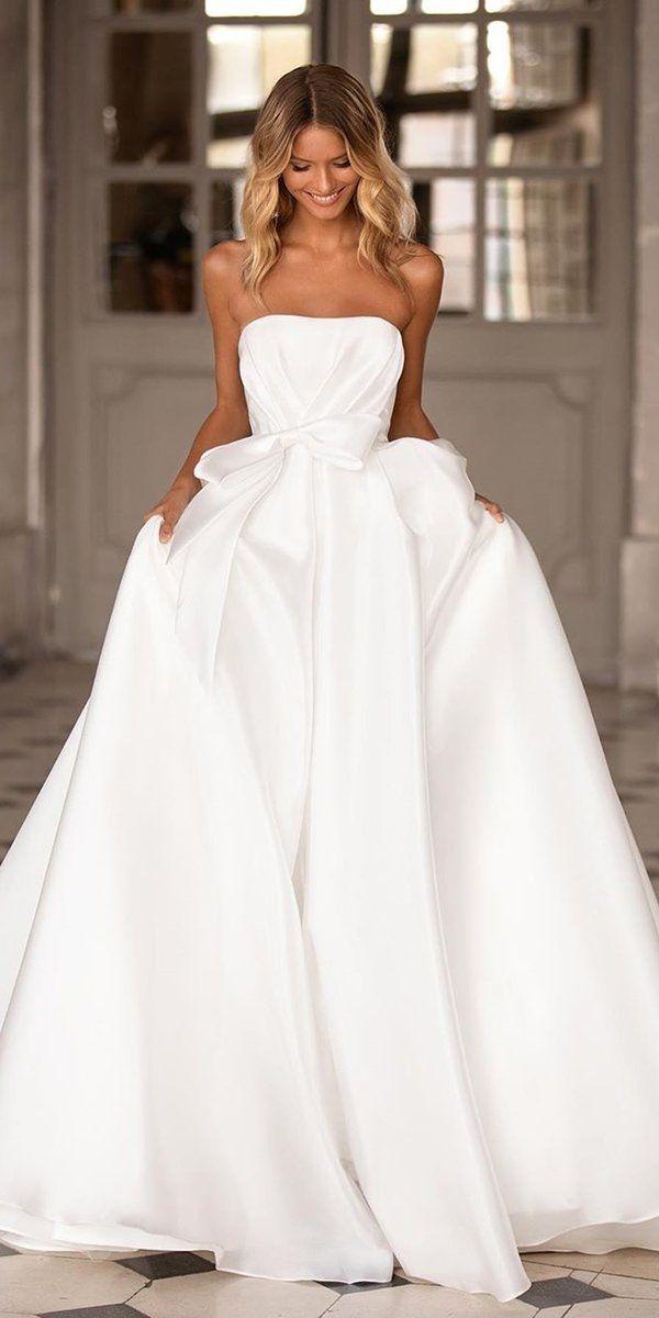 10 Hochzeitskleid Designer die Sie wissen wollen  Hochzeit vorwärts  #designer #hochzeit #hochzeitskleid #vorwarts #wissen
