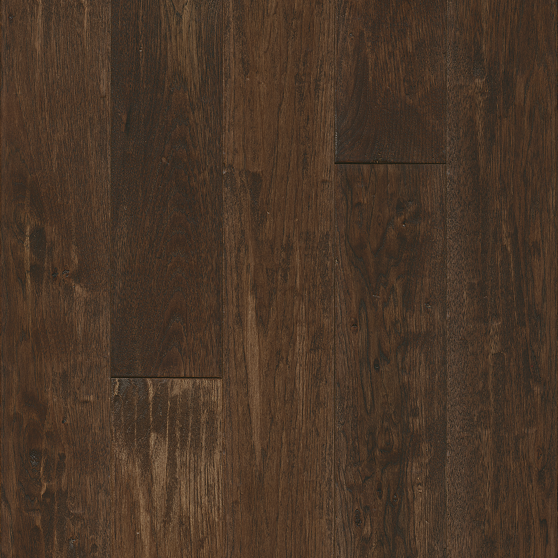 Superb Wood Laminate Flooring Las Vegas For Your Cozy Home Wood Floors Wide Plank Rustic Flooring Flooring