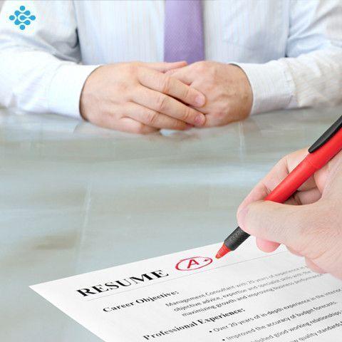 Resume \ Cover Letter Writing cv resume Pinterest Resume - help with resume cover letter
