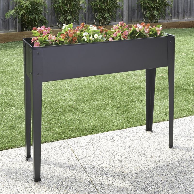 Garden Planters Bunnings on garden tools, garden yard spinners, garden trellis, garden art, garden pots, garden accessories, garden arbors, garden bench, garden pools, garden patios, garden beds, garden vegetable garden, garden plants, garden shrubs, garden walls, garden steps, garden ideas, garden boxes, garden urns, garden seeders,