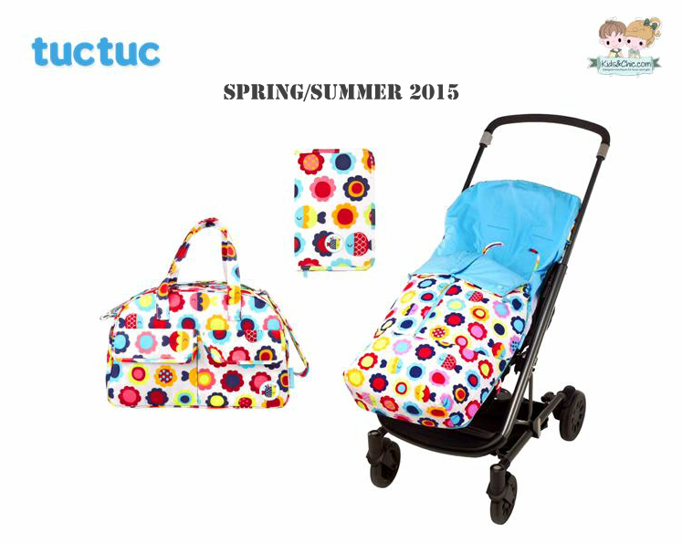 Trendy #accessories for #babies and #moms from #TucTuc SS 2015 collection #MyBigFriend.  Shop now at www.kidsandchic.com/brands/tuc-tuc-accessories  #babygift #babyshowergift #shoponline #babyshopping #babyboutique #kidsandchic #kidsandchiccom #castelldefels #barcelona #bebe #regalobebe #complementosbebe #compraonline