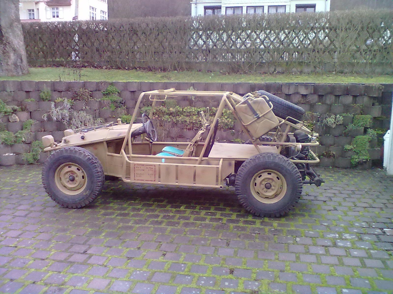 vw käfer buggy umbau 2015 Dodge Power Wagon Pinterest