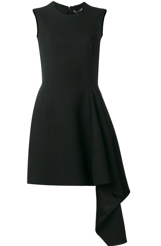 Pin on Little Black Dress - LBD