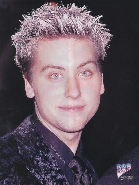 90 S Frosted Tips 90s Hair Men 90s Hairstyles 1990s Hair