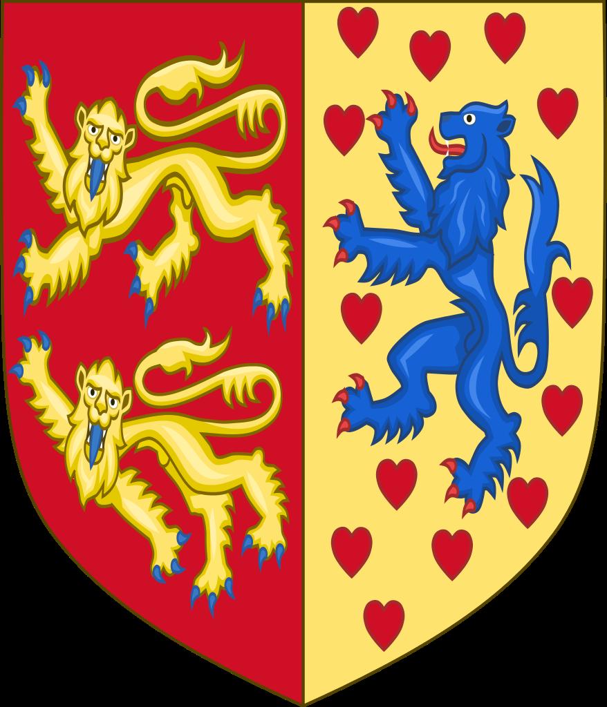 Risultati immagini per duchy of brunswick luneburg