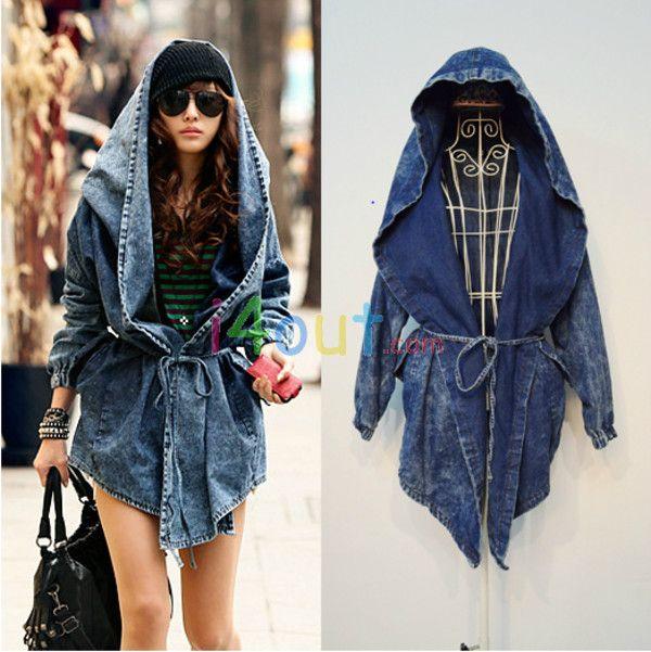 Get this coat on #coat #lookbook #style #beautiful #design #jacket ...