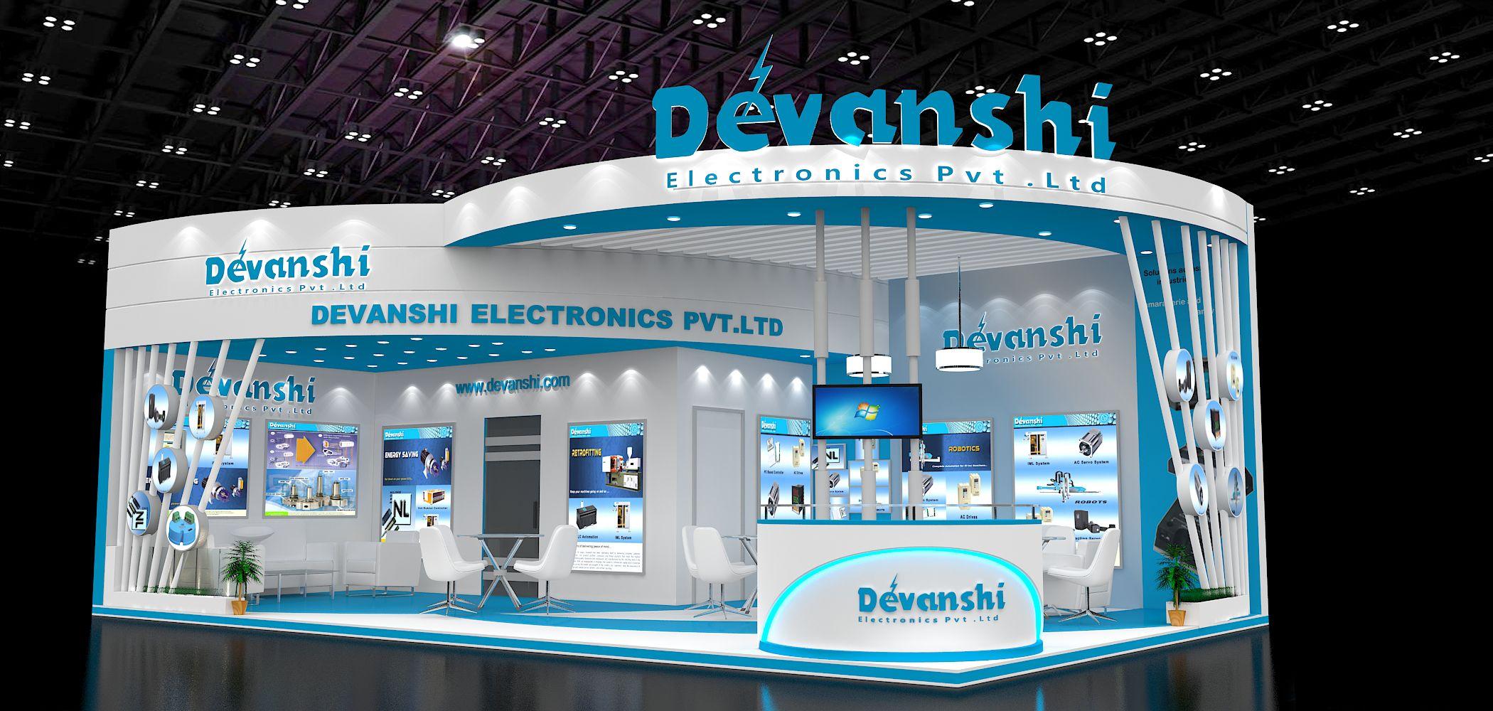 Exhibition Stall Exhibition Stall Design Exhibition Stall Exhibition Stand Design