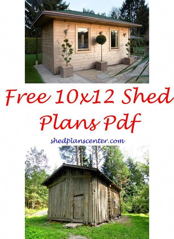 Building A Lean To Shed Plans My Shed Plans Amazon Garbage
