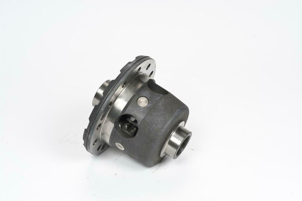 Bosch 66110 Fuel Pump Module Assembly