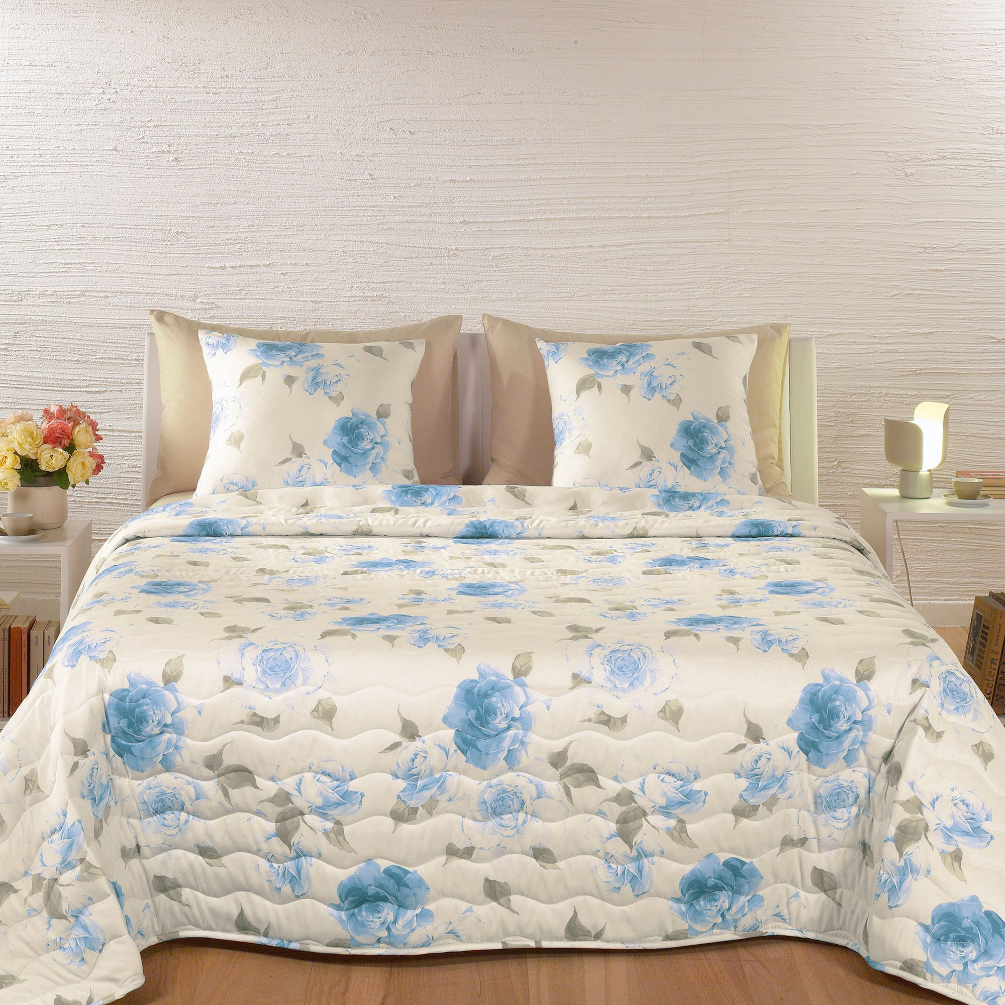 bedding king duvet idearama aidith cover bed co super covers blue marimekko brown amazon setking size vera sham