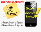 iphone screen repair dallas  http://cellphonerepairguys.com/