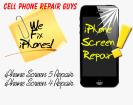 iphone screen repair dallas  http://cellphonerepairguys.com/