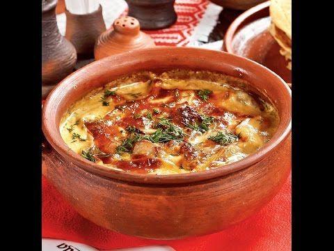 Мясо в горшочках простой рецепт с фото пошагово — pic 3