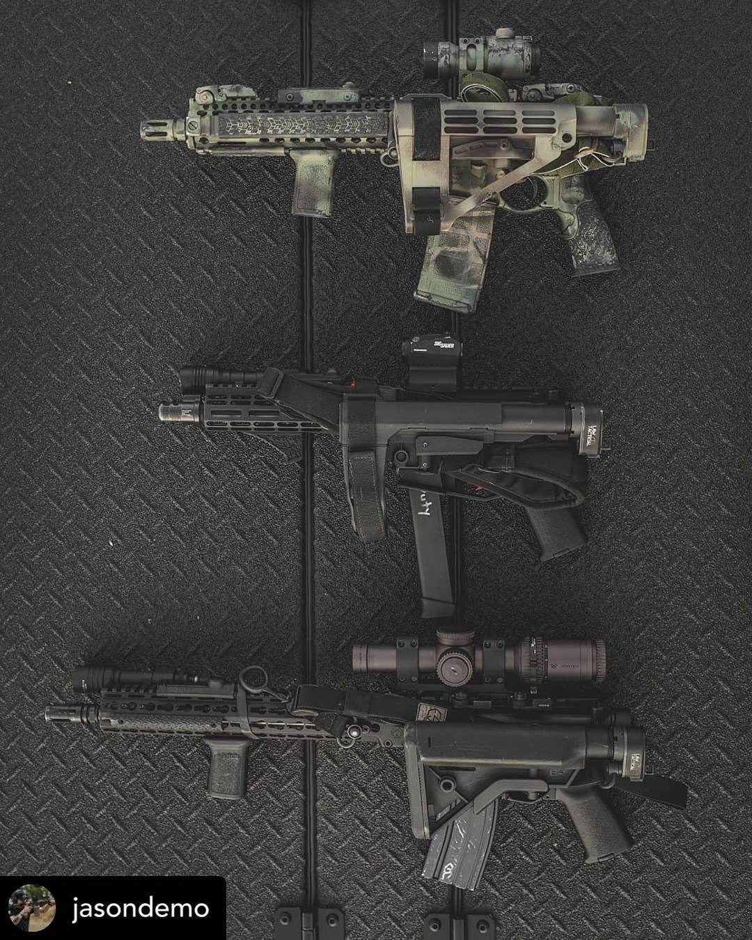 Law Tactical On Instagram Reposted Jasondemo I Guess You Can Say I M A Fan Of Lawtactical Folders Number Tactical Modeling Techniques Instagram