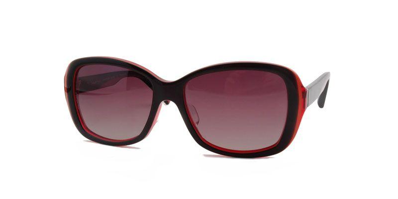 d3a9166876 TC CHARTON Asian Fit Eyewear - TEEN frame