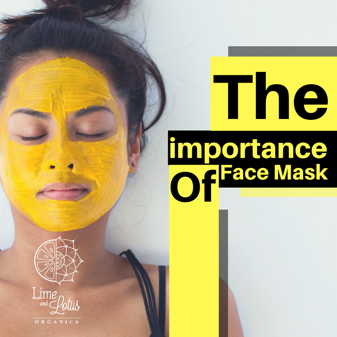 Treat your face with the nourishing and relaxing benefits of facial treat your face with the nourishing and relaxing benefits of facial masque at your own convenience izmirmasajfo Images
