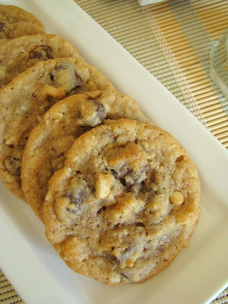 Doubletree Hotel Cookies Most Delicious Addictive Cookies Ever
