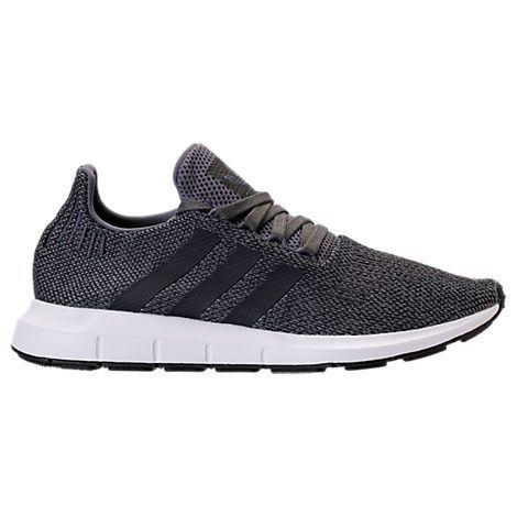 uomini è adidas swift run scarpe da corsa selectingrunningshoes