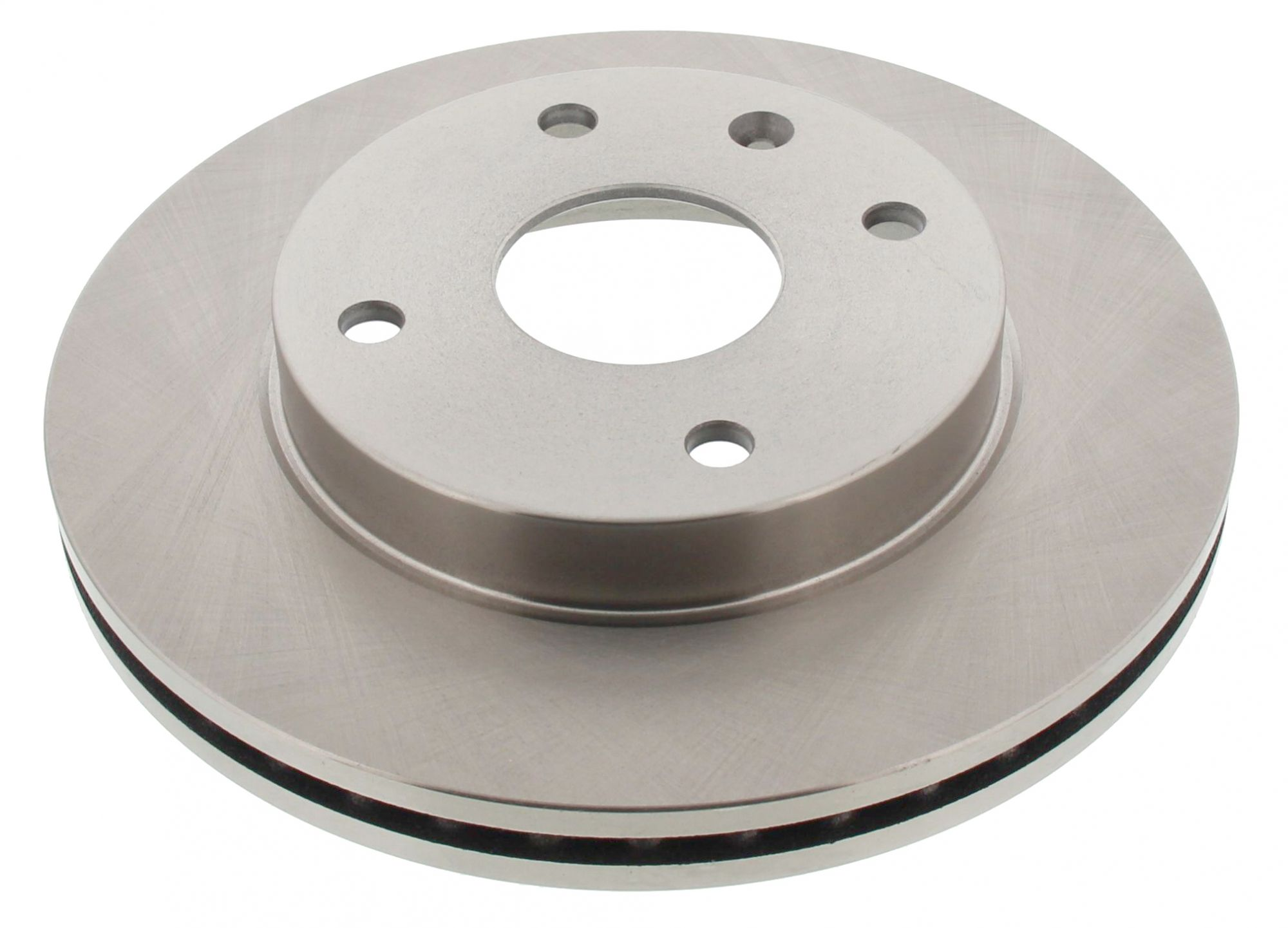 收藏到auto Spare Parts Audia Brake Disc Rotor Drum