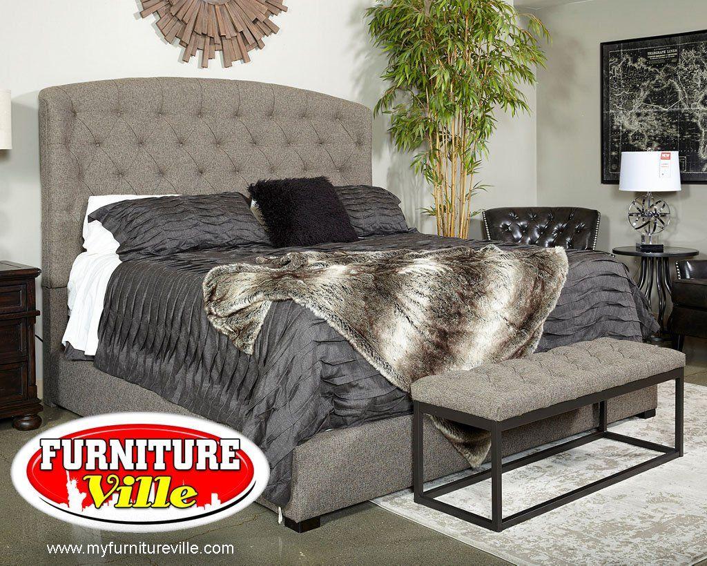 furniture ville (Furnitureville1) Twitter Furniture