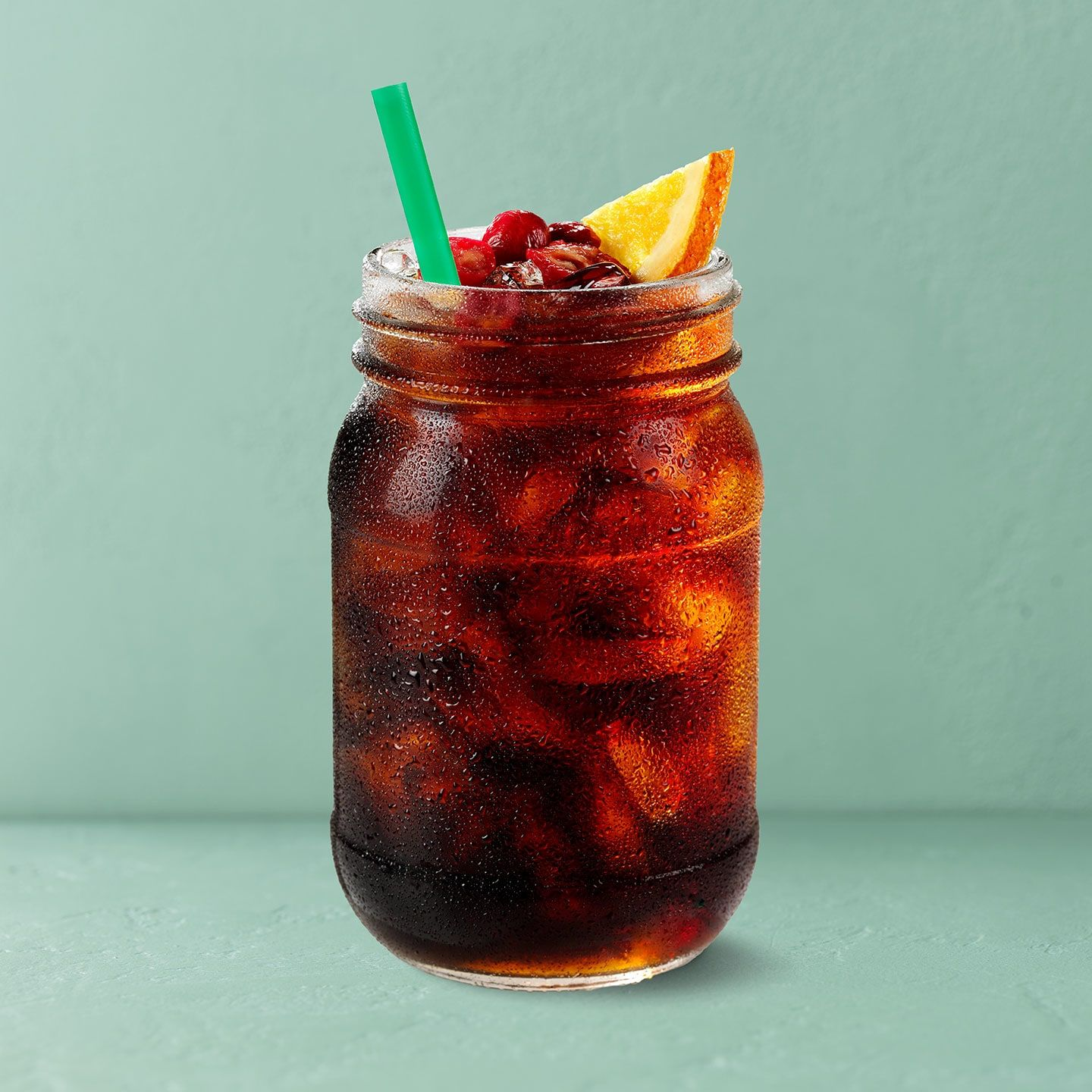 Starbucks Coffee Company (With images) Holiday drinks