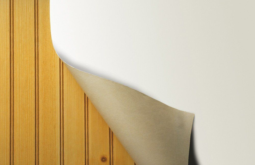 4 Popular Wood Paneling Cover Up Ideas Secret Tips Cover Wood