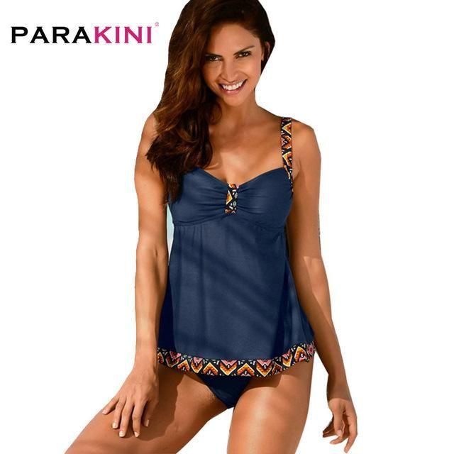 14008fab79f40 Item Type: Bikinis Set Gender: Women Pattern Type: Patchwork,Solid,Striped