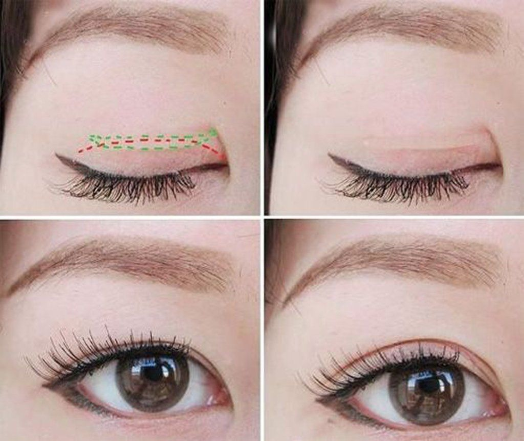 300 Pairs Invisible Lace Double Eyelid Tape Stickers L >>> Find out more  about the great product at the image … | Invisible lace, Double eyelid tape,  Double eyelid