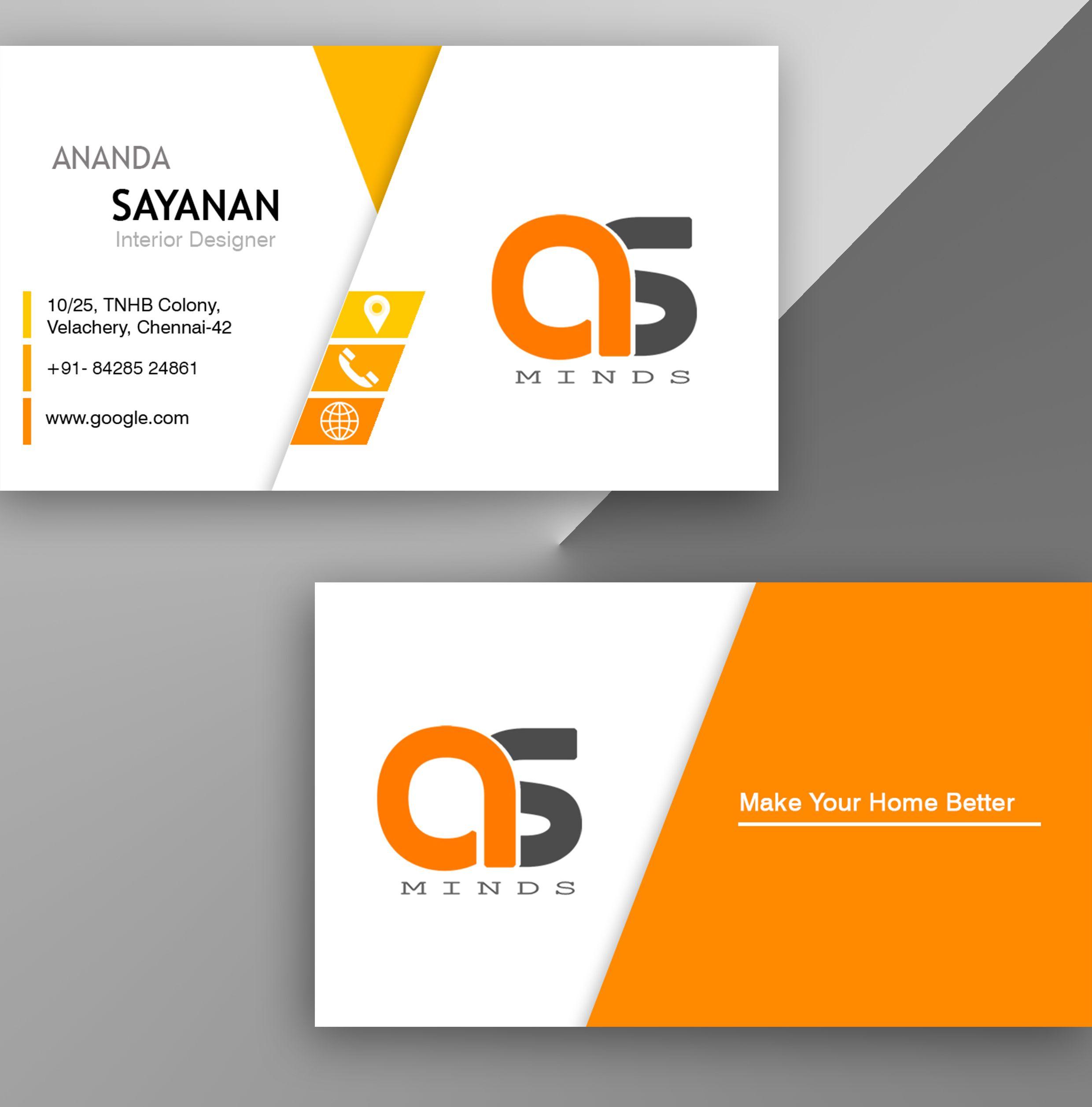 Business Card Ideas Best Business Card Visiting Card Design Creative Business Car Business Cards Creative Business Card Design Creative Visiting Card Design