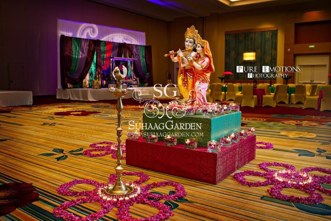Garba decor florida indian wedding decorators garba hilton garba decor florida indian wedding decorators garba hilton orlando suhaag garden junglespirit Choice Image