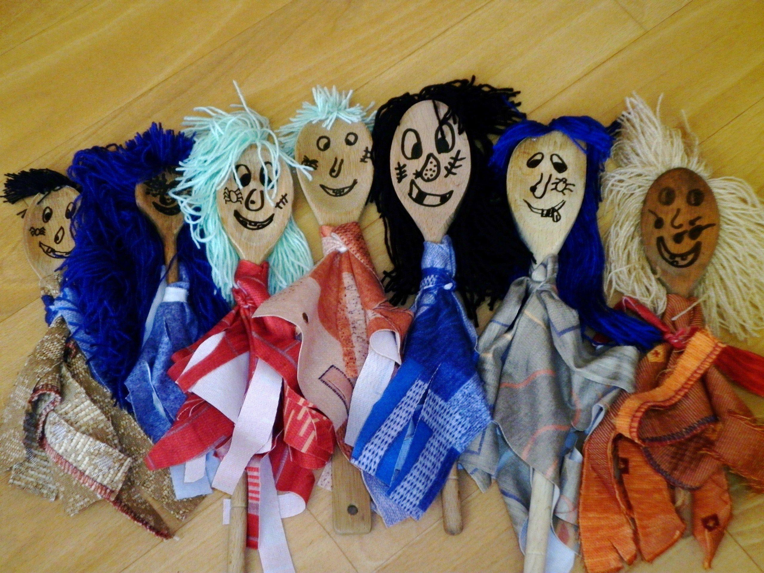 Čarodějnice | Halloween decorations, Halloween diy, Halloween witch