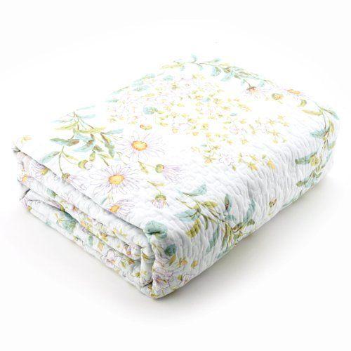Tea Towels Pillow Talk: V&A Charlotte Throw