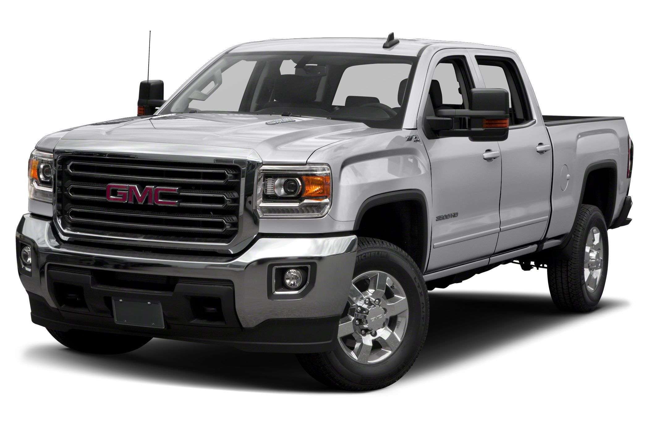 2020 Chevy 2500hd Duramax Release Date, Price Chevy