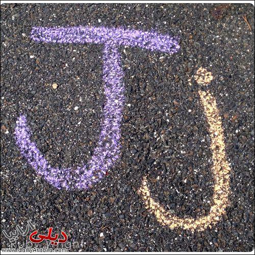 صور حرف J اجمل و احلى صور خلفيات بطاقات رمزيات حرف J بالنار مزخرف