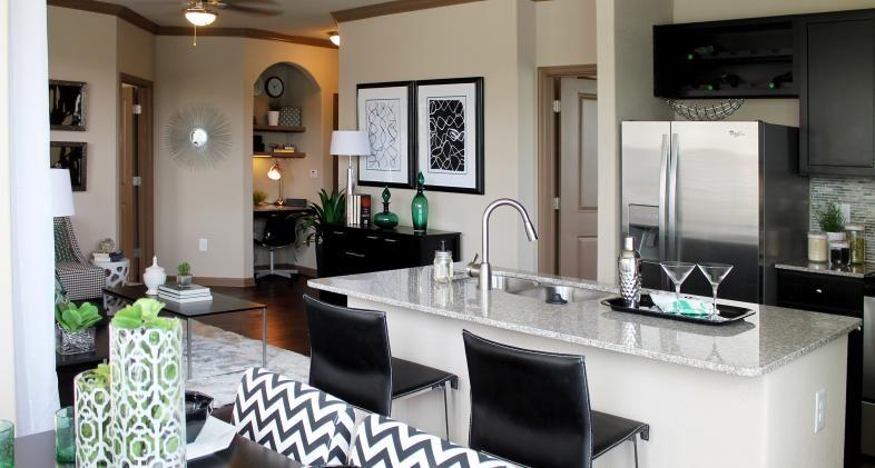 Chair Cover Rentals Alexandria Va Baby Cargo High Elan Potomac Heights Apartments Virginia Ngbs